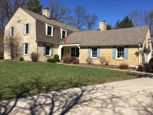 Property for sale at N61W29789 Stoney Hill Ct, Hartland,  Wisconsin 53029