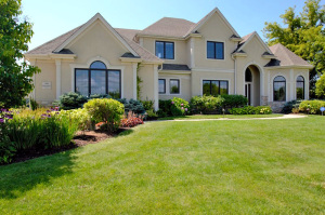 Property for sale at N39W23607 Broken Hill Cir N, Pewaukee,  Wisconsin 53072