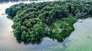 Property for sale at 1506 Sugar Island Rd Lt28,29,30,31 & 32, Summit,  Wisconsin 53066