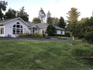 Property for sale at 36050 W Orchard Ln, Oconomowoc,  Wisconsin 53066