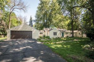 Property for sale at N56W39334 Wisconsin Ave, Oconomowoc,  Wisconsin 53066