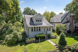 Property for sale at 4840 Jaeckles Dr, Nashotah,  Wisconsin 53058