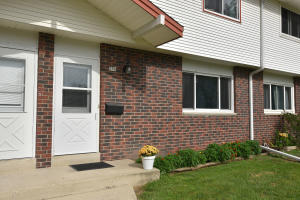 Property for sale at 256 Morris St, Pewaukee,  Wisconsin 53072