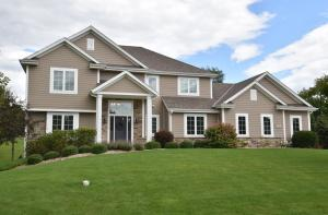 Property for sale at W251N5022 Belstone Ct, Pewaukee,  Wisconsin 53072