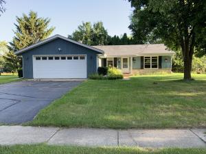 Property for sale at 280 Glenwood, Oconomowoc,  Wisconsin 53066