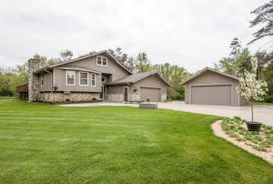 Property for sale at W370S4885 Pine View Ln, Dousman,  Wisconsin 53118
