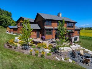 Property for sale at N68W34042 County Road K, Oconomowoc,  Wisconsin 53066