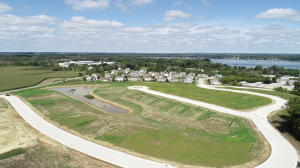 Property for sale at Lt79 Weston Ridge Rd, Oconomowoc,  Wisconsin 53066