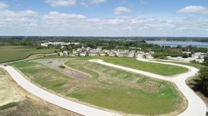 Property for sale at Lt84 Weston Ridge Rd, Oconomowoc,  Wisconsin 53066