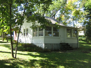 Property for sale at 2818 Nagawicka Ave, Delafield,  Wisconsin 53018