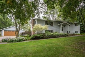 Property for sale at W395N5880 Almar Dr, Oconomowoc,  Wisconsin 53066