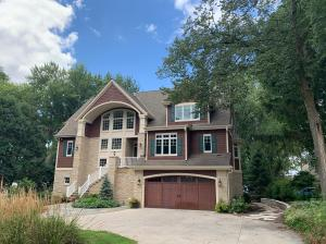 Property for sale at 2503 Nagawicka Rd, Hartland,  Wisconsin 53029