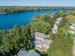 Property for sale at W330N6251 Hasslinger Dr, Nashotah,  Wisconsin 53058
