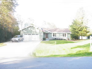 Property for sale at N83W29272 Florencetta Hts, Hartland,  Wisconsin 53029