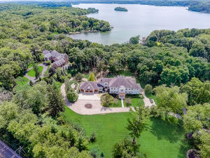 Property for sale at 6231 Highway 83, Hartland,  Wisconsin 53029