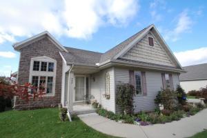 Property for sale at 300 N Lapham St, Oconomowoc,  Wisconsin 53066