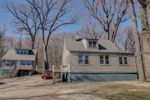 Property for sale at W303N2563 Maple Ave Unit: W303N2569, Pewaukee,  Wisconsin 53072