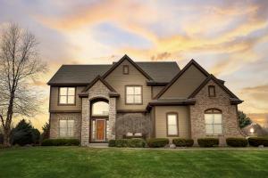 Property for sale at 361 Sunshine Dr, Hartland,  Wisconsin 53029