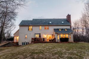 Property for sale at 4634 N Lake Club Cir, Oconomowoc,  Wisconsin 53066