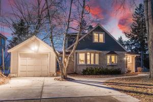 Property for sale at N49W35382 Wisconsin Ave, Oconomowoc,  Wisconsin 53066