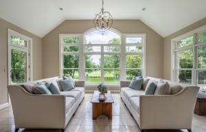 Property for sale at W311N6988 Club Cir W, Hartland,  Wisconsin 53029