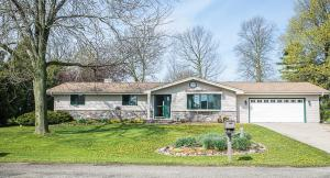 Property for sale at N8367 Swansea Dr, Ixonia,  Wisconsin 53036