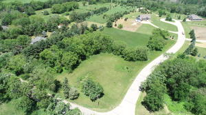 Property for sale at W365S3083 Walters Rd, Dousman,  Wisconsin 53118