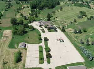 Property for sale at W5710 County Road Cw, Watertown,  Wisconsin 53098