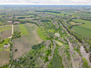 Property for sale at W681 Genz Rd, Ixonia,  Wisconsin 53036