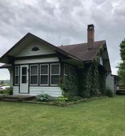 Property for sale at N75W30767 County Road Vv, Hartland,  Wisconsin 53029