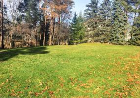 6391 Pine Hollow, East Lansing, MI 48823, ,Vacant Land,For Sale,Pine Hollow,211458