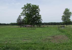 849 Aurelius Road, Mason, MI 48854, ,Vacant Land,For Sale,Aurelius,227277