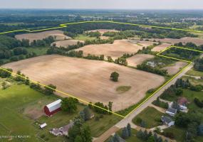V/L Stoll, Lansing, MI 48906, ,Vacant Land,For Sale,Stoll,227496