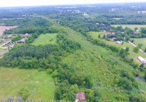 3801 Whittum Road, Eaton Rapids, MI 48827, ,Vacant Land,For Sale,Whittum,227500