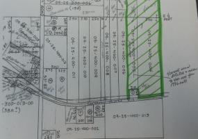 0 Grand River Road, Laingsburg, MI 48848, ,Vacant Land,For Sale,Grand River,229115