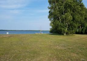 1244 Lofgren Shore Drive, Cheboygan, MI 49721, ,Vacant Land,For Sale,Lofgren Shore,229731