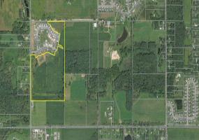 0 Grovenburg, Holt, MI 48842, ,Vacant Land,For Sale,Grovenburg,231861