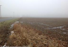 0 Dimondale Highway, Dimondale, MI 48821, ,Vacant Land,For Sale,Dimondale,232704