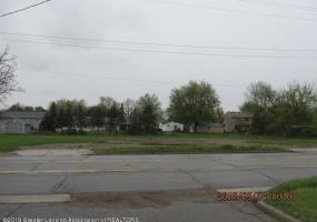 1005 State Street, St. Johns, MI 48879, ,Vacant Land,For Sale,State,233359