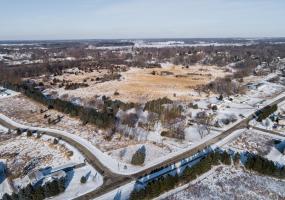 0000 Arthur Drive, Grass Lake, MI 49240, ,Vacant Land,For Sale,Arthur,233534