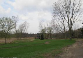 6269 Green Road, Haslett, MI 48840, ,Vacant Land,For Sale,Green,233626