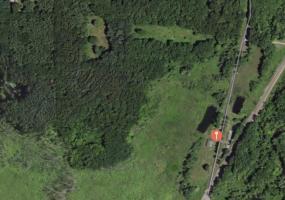 0 12 Mile Rd., Battle Creek, MI 49014, ,Vacant Land,For Sale,12 Mile Rd.,235281