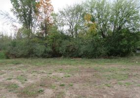 13 Fox Point Court, Ada, MI 49301, ,Vacant Land,For Sale,Fox Point,235512