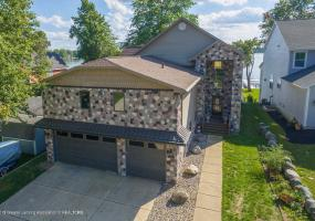 6315 Quail Street, Haslett, MI 48840, 5 Bedrooms Bedrooms, ,5 BathroomsBathrooms,Residential,For Sale,Quail,238035