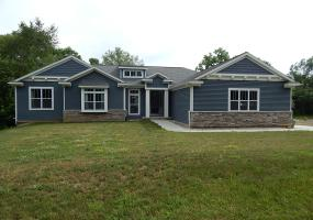 215 Newman Road, Okemos, MI 48864, 4 Bedrooms Bedrooms, ,3 BathroomsBathrooms,Residential,For Sale,Newman,238920