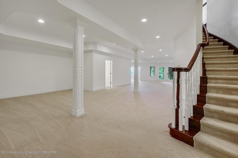 4591 Oak Pointe Drive, Brighton, MI 48116, 4 Bedrooms Bedrooms, ,6 BathroomsBathrooms,Residential,For Sale,Oak Pointe,239029