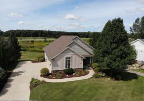 15366 Classic Drive, Bath, MI 48808, 3 Bedrooms Bedrooms, ,3 BathroomsBathrooms,Residential,For Sale,Classic,240363