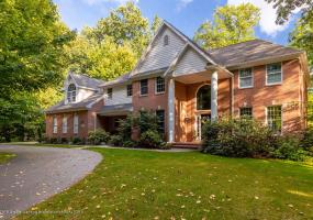 3700 Beech Tree Lane, Okemos, MI 48864, 5 Bedrooms Bedrooms, ,5 BathroomsBathrooms,Residential,For Sale,Beech Tree,239722