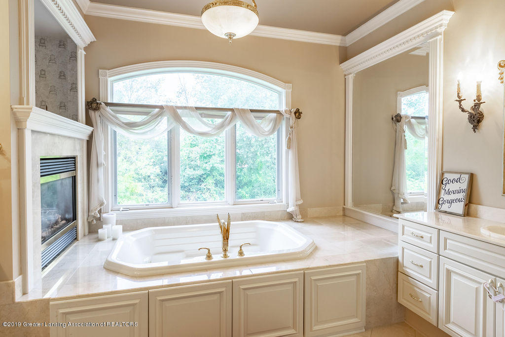 6101 Standish Court, East Lansing, MI 48823, 6 Bedrooms Bedrooms, ,5 BathroomsBathrooms,Residential,For Sale,Standish,239090