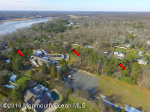 Property for sale at 1615 Lakewood Road, Manasquan,  New Jersey 08736